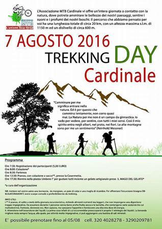 Locandina_Trekking Day_MTB Cardinale
