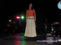 Sindaco Tino ringrazia 1 giugno 2011