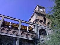 villa Ceravolo