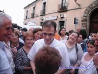 don Alessandro Nicastro