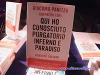 DON GIACOMO PANIZZA 14 AGOSTO 2011