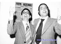 Pino Lombardi 1