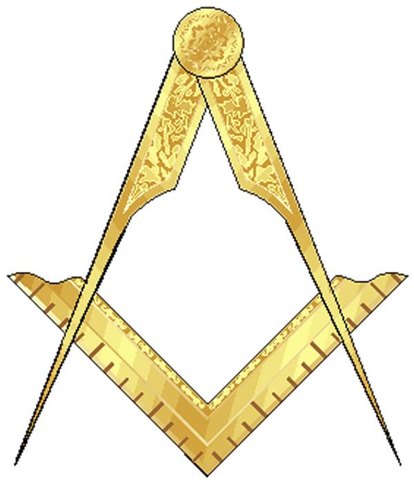 Risultati immagini per massoneria simbolo