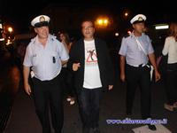 NOTTE BIANCA , CHIARAVALLE CENTRALE 10 LUGLIO 2012