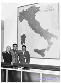Pino Lombardi 3