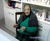 SABETTA E LIRA