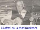 I Canzoni dè Pappù