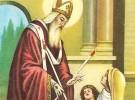 Festeggiamenti in onore di San Biagio Patrono di Chiaravalle Centrale (cz)