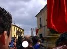 IL GRANDE INCONTRO - A CUNPRUNTI 2010