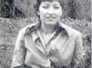 MARIA ROSA PANUCCI