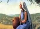 Il lungo viaggio da Nazaret a Betlemme