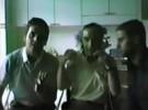 VIDEORACCONTI CHIARAVALLE CENTRALE - EPISODIO 6