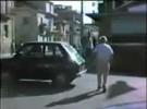 VIDEORACCONTI CHIARAVALLE CENTRALE - EPISODIO 1