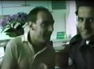 VIDEORACCONTI CHIARAVALLE CENTRALE - EPISODIO 3