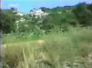 VIDEORACCONTI CHIARAVALLE CENTRALE - EPISODIO 5