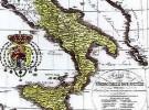 SCUOLA E QUESTIONE MERIDIONALE di Vittorio Bonacci