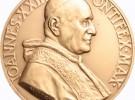CONCILIO ECUMENICO VATICANO SECONDO + Il celibato ecclesiastico di   Giuseppe Lombardi