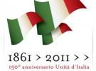 150° DELL'UNITA' D'ITALIA (1861 – 2011) :CONTRIBUTO DEI CALABRESI di Giuseppe Lombardi