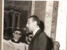 ARCHIVIO PARROCCHIA CHIARAVALLE CENTRALE - PRIMA PARTE