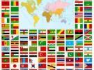 GLOBALIZZAZIONE - TERRORISMO ISLAMICO FONDAMENTALISTA - SUFISMO di Giuseppe Lombardi