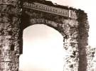 Il Castello di Chiaravalle di Francesco Squillace