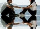 IL NATRIMONIO CIVILE E' SACRAMENTO? (Matrimonio e Divorzio) di Giuseppe Lombardi