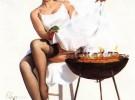 Il Barbecue + L'Aria Nuova + Voce di Campana + Chi va e chi viene