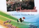 ESTATE CHIARAVALLE CENTRALE : PROGRAMMI MANIFESTAZIONI FOTO E VIDEO