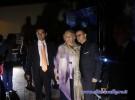 UNA VOCE PER LO JONIO 16 AGOSTO 2011