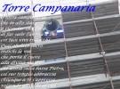 Torre Campanaria + E caddero le stelle ( 10 agosto)