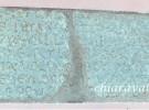 CHIARAVALLE CENTRALE E I SUOI PROIECTI di Mario Domenico Gullì