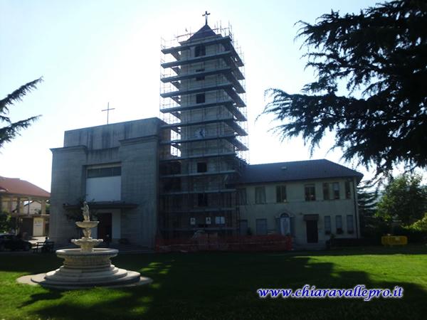 campanile (1)