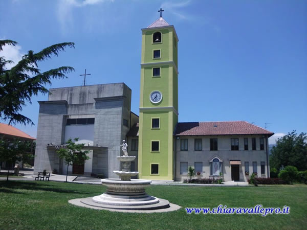 campanile (4)