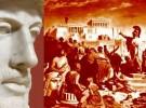 PALINGENESI  DELLA POLITICA di Vittorio Bonacci