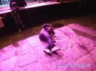 ERNESTO  SCHINELLA - TORRE DI RUGGIERO 30/06/2012