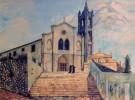 CENTENARIO DELLA CHIESA DEL CONVENTO DEI CAPPUCCINI DI CHIARAVALLE di Maria Patrizia Sanzo