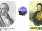 DON CARLO FILANGIERI PRINCIPE DI SATRIANO E DUCA DI TAORMINA (DELIBERA DEL DECURIONATO DI CHIARAVALLE DEL 21 APRILE DEL 1851) di Mimmo Gullì