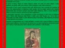 LA DEVOZIONE MARIANA IN CALABRIA:EREDITA' DEL MONACHESIMO GRECO di Mario Domenico Gullì