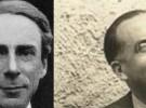 PARADOSSO ED UMORISMO:  DA BERTRAND RUSSELL AD ACHILLE CAMPANILE di Giuseppe Staglianò