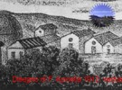 UNIVERSITÀ DI CHIARAVALLE NEL 1671 di Mario Domenico Gullì