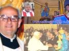 SANTUARIO DI MARIA SS. DELLA PIETRA CITTA' DI CHIARAVALLE CENTRALE (CZ) di M. DOMENICO GULLÌ