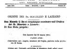 CHIARAVALLESI DIMENTICATI di Mario D. Gullì