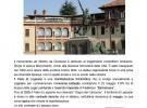 IL PALIO DI LEGNANO di Mario Domenico Gullì