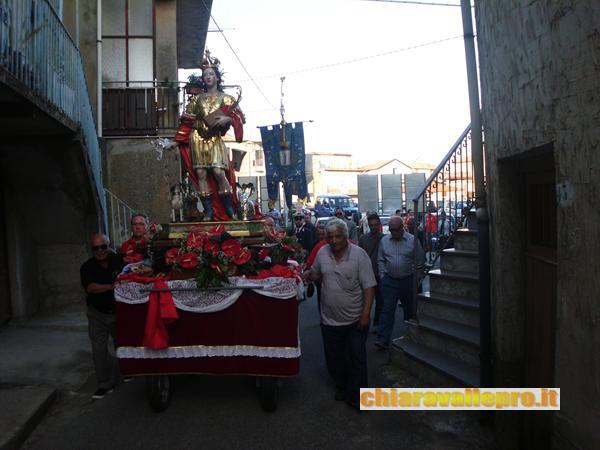 sanvito (110)