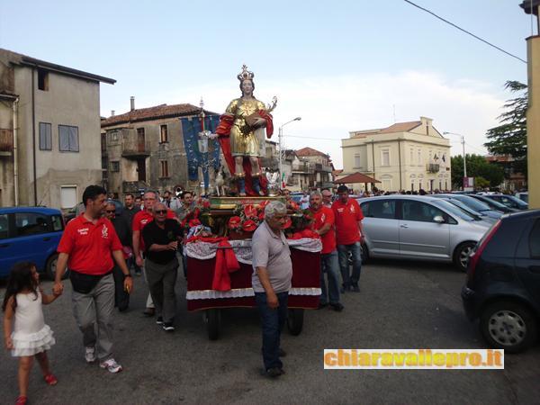 sanvito (117)