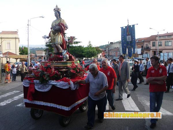 sanvito (124)