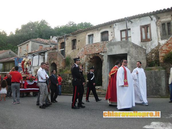 sanvito (133)