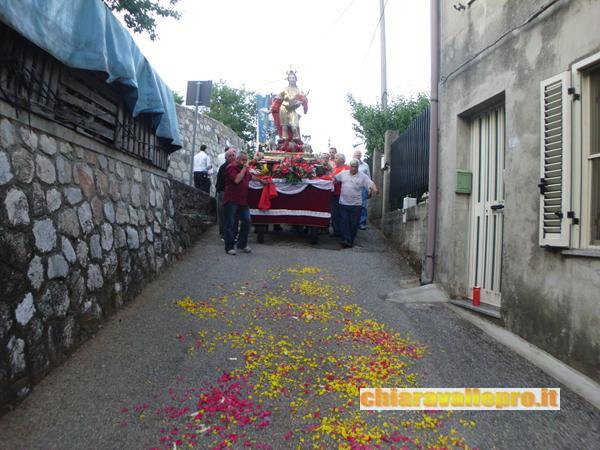 sanvito (144)