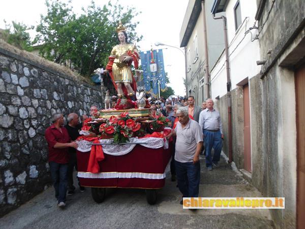 sanvito (145)