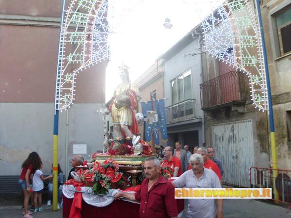 sanvito (163)